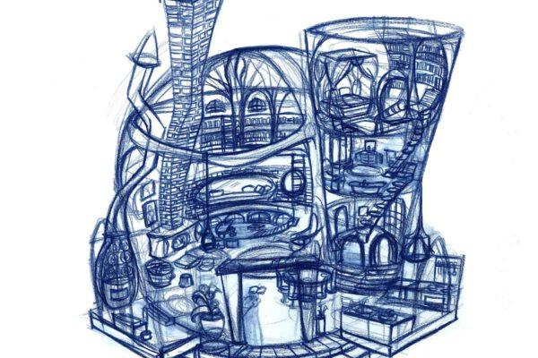 BiancaFaltermeyer_concept_art_cottage_rough